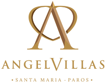 Angel Villas
